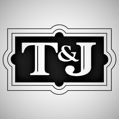 T&J COUNTRY STORE