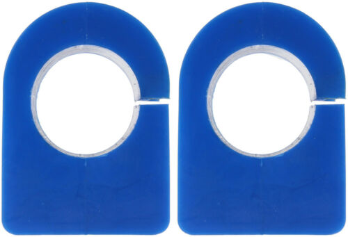 Suspension Stabilizer Bar Bushing-Premium Steering and Front,Rear Centric