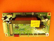 Ricoh IS450SE Image Scanner ADU Board Genuine G407-5150 G4075150