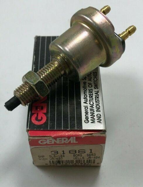 wylex standard fuse box wylex standard range 104 45a insulated switch fuse 1 way for sale  wylex standard range 104 45a insulated