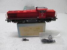 ENS56364 Mehano T273 H0 Diesellok Vossloh G 1206 HGK sehr guter Zustand