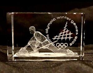 Torino-Winter-Olympics-Etched-Glass-Art