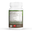 thumbnail 2 - RenuFocus-Helps-Improve-Memory-Focus-amp-Clarity-Realize-Your-Potential