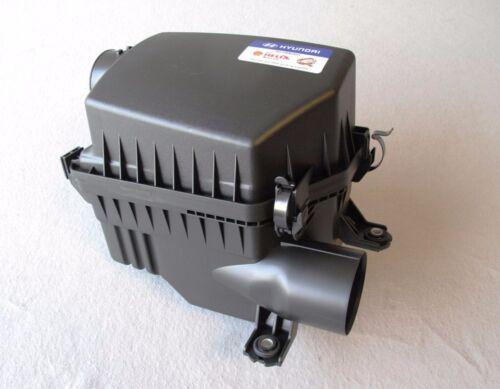 Genuine Air Cleaner Intake Assembly 281103X000 For Elantra Sedan 2011 2016