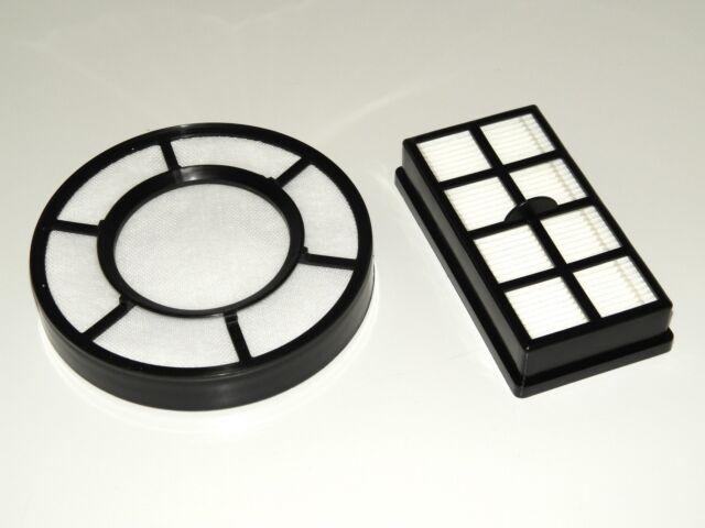 Remaches negros diámetro 9MM X 9MM tallos Doble Tapa Leathercraft