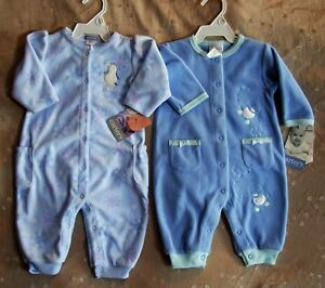 Disney Toddler Frozen Elsa Zip Up Pajamas 2T NWT | eBay