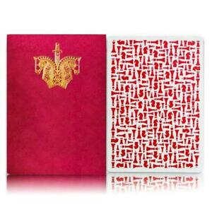 Red-Knights-Playing-Cards-by-Ellusionist-Magic-Madison-x-Ramsey