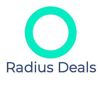 Radius Deals