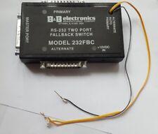 B&B 232MSS2 DRIVER FOR MAC DOWNLOAD
