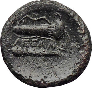 Alexander-III-the-Great-336BC-Ancient-Greek-Coin-Hercules-Bow-Club-i30225
