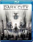 Dark City Blu-ray 1998 US IMPORT 2008 UK Fast