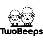 twobeeps
