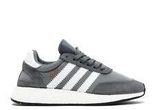 pretty nice 3a65f 318e1 artículo 6 Hombre Adidas iniki Runner W - bb2089 - Gris Zapatillas blancas -Hombre  Adidas iniki Runner W - bb2089 - Gris Zapatillas blancas