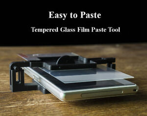 Tempered-Glass-Screen-Protector-Film-Installation-Tool-For-Iphone-Samsung-6-034