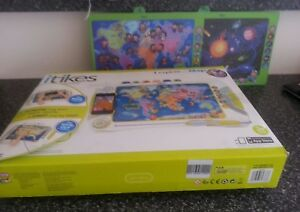 iTIKES-I-EXPLORE-Interactive-Map-Little-Tikes-Fun-amp-Educational-Apple