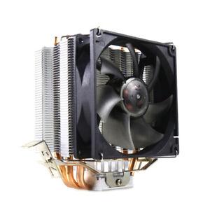Dissipatore-CPU-Socket-INTEL-AMD-Suranus-SU-COOL200-105W-85x110x70-mm