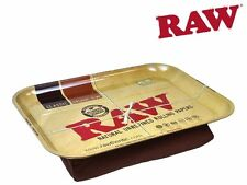 RAW Detachable Bean Bag Bottom XXL Rolling Tray Cradle Rolling Aide Magnetic
