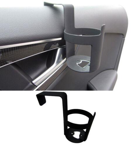 Premium portabevande Tazza Supporto Supporto APRIBOTTIGLIE per molti veicoli