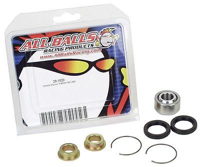 All Balls Linkage Bearing and Seal Repair Kit 27-1119