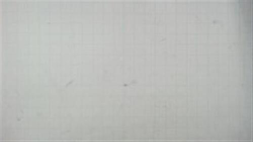 AYP SEARS HUSQVARNA GBAG.33230247T.VEN.SIL.HUSQ.BL Part# 580953405
