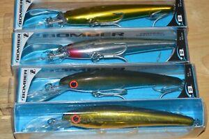 4-lures-older-bomber-a-salt-cd25-certified-depth-6-034-assortment-saltwater-cigar