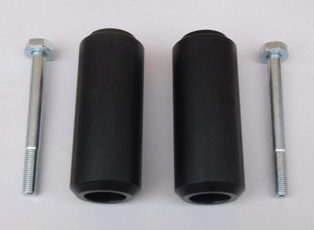 2x A PRESSIONE A GAS AMMORTIZZATORE gasdämpfer PORTELLONE 31694615
