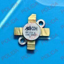MRF244 Manu Motorola Encapsulation RF Transistor for sale online