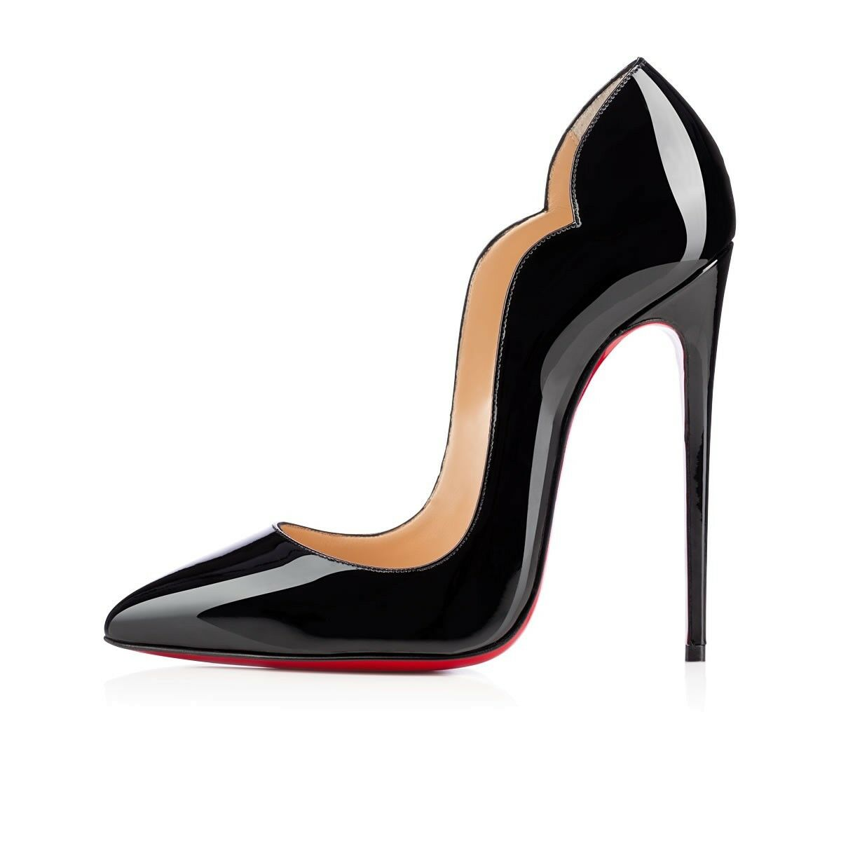 Klassisch Sexy Sexy Sexy sehr High Heel Pumps Nachtclub Damen Schuhe Stiletto Vogue 2c5c7e