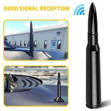 Bullet Style Cal Antenna Mast For Jeep Wrangler Jk Jl Gladiator 2007 2021 New