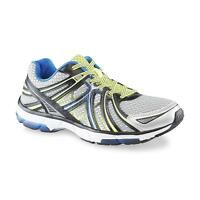 Brand Men's Everlast Evade Blue/yellow Running Shoe, Choose Size