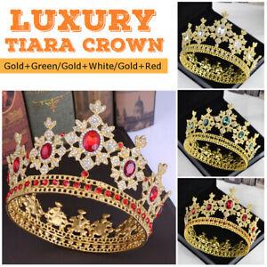 8cm-High-Luxury-Bridal-Wedding-Crystal-Rhinestone-Tiara-Crown-Headband-Party