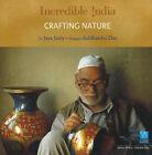 Crafting Nature by Jaya Jaitly (Hardback, 2007)
