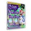 thumbnail 1 - Panini - Premier League 2021/22 Adrenalyn XL Kick-Off Multipack (4 Packs)