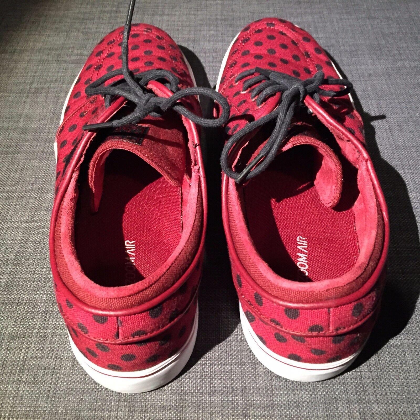 Nike libera rn proposta fk fk proposta 2017 scarpe volt blu e nero Uomo 10,5 flyknit cloro 3fbc06