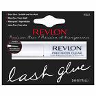 Revlon 91147 Precision Lash Adhesive Dries Clear 5ml