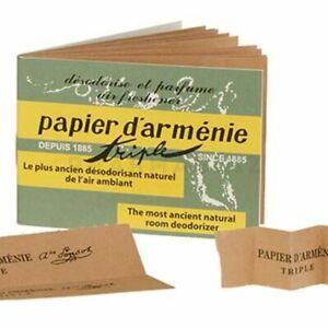 3-Papiers-d-039-Armenie-Triple-Tradition