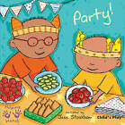 Party! by Child's Play International Ltd (Paperback, 2011)