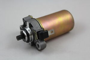 HEAVY-DUTY-STARTER-MOTOR-DERBI-ATLANTIS-100