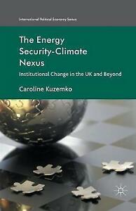 Energy-Security-climate-Nexus-Institutional-Change-in-the-Uk-and-Beyond-Pa