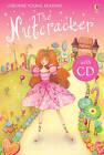 The Nutcracker by Emma Helbrough (Mixed media product, 2006)