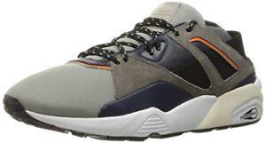 49af56a3425 PUMA Men s Bog Sock Elemental Fashion Sneaker 8.5 - 9 Colors Drizzle ...