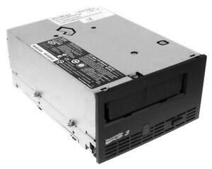 Computer, Tablets & Netzwerk Laufwerke & Speichermedien Luftschlange Ibm 23r4762 Dell 0np742 400/800 Gb Lto-3 Scsi