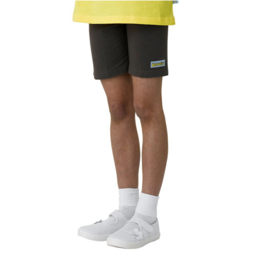 BROWNIE CYCLING SHORTS OFFICIAL BROWNIES UNIFORM ALL SIZES NEW