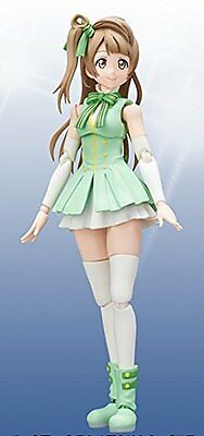 Bandai Tamashii Nations S.H Figuarts Love Live Kotori Minami Action Figure