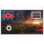 New-Zealand-ARMISTICE-2018-50c-Commemorative-Stamp-and-Coin-Pack thumbnail 1