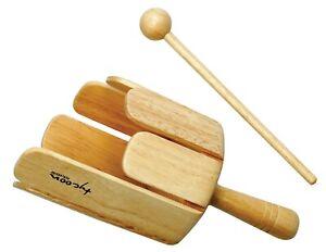 Tycoon-Percussion-Multi-Tone-Wood-Block