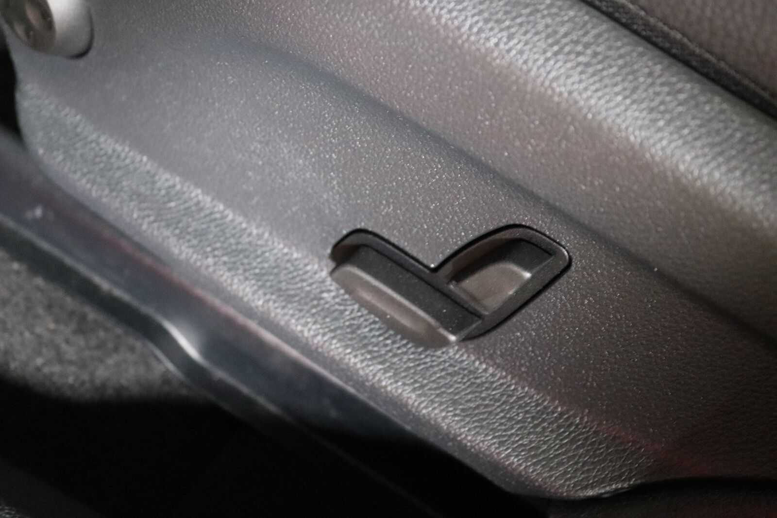 Mercedes GLC350 d 3,0 aut. 4-M - billede 7