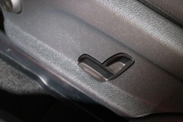 Mercedes GLC350 d 3,0 aut. 4-M billede 7