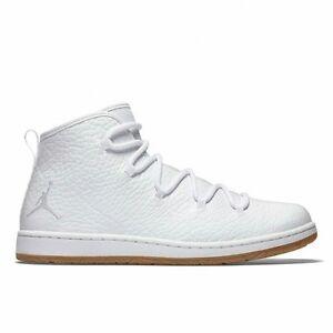 low priced 4388a a6b9a Image is loading Nike-Jordan-Galaxy-UK-6-EUR-40-White-