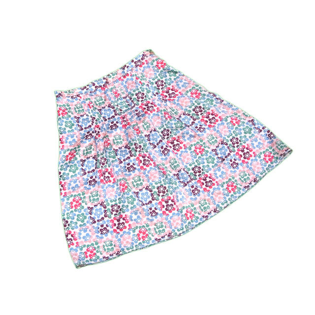 Marc Jacobs Skirts Multicolor Woman Authentic Used L2168